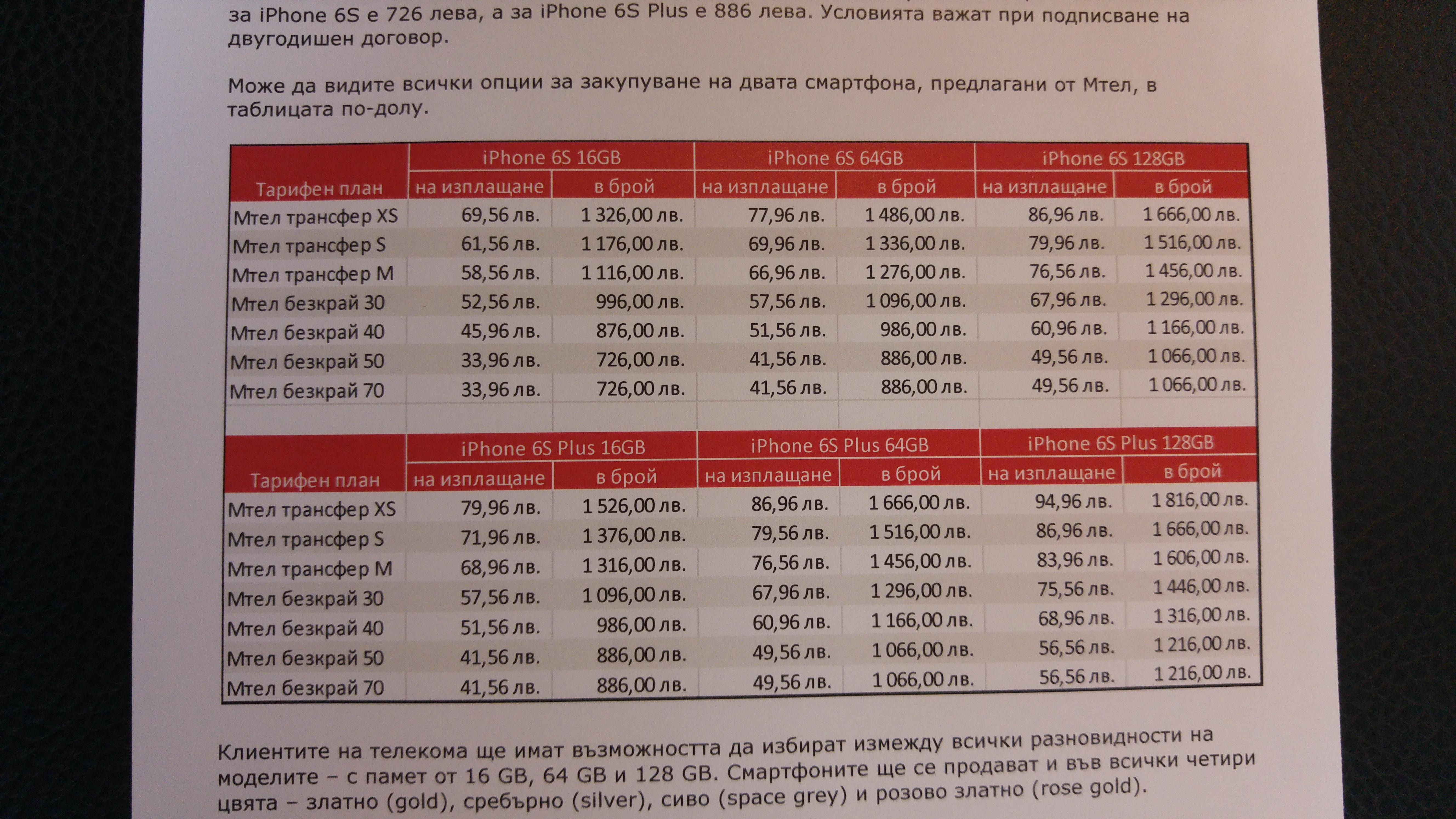 mtel-apple-iphone-6s-plus-prices