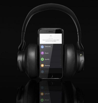 muzik-one