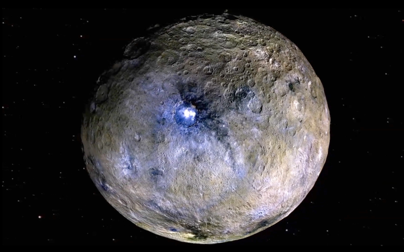 nasa-dawn-ceres