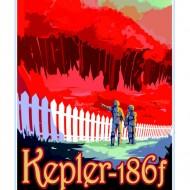 nasa-exoplanets-poster-1