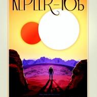nasa-exoplanets-poster-3