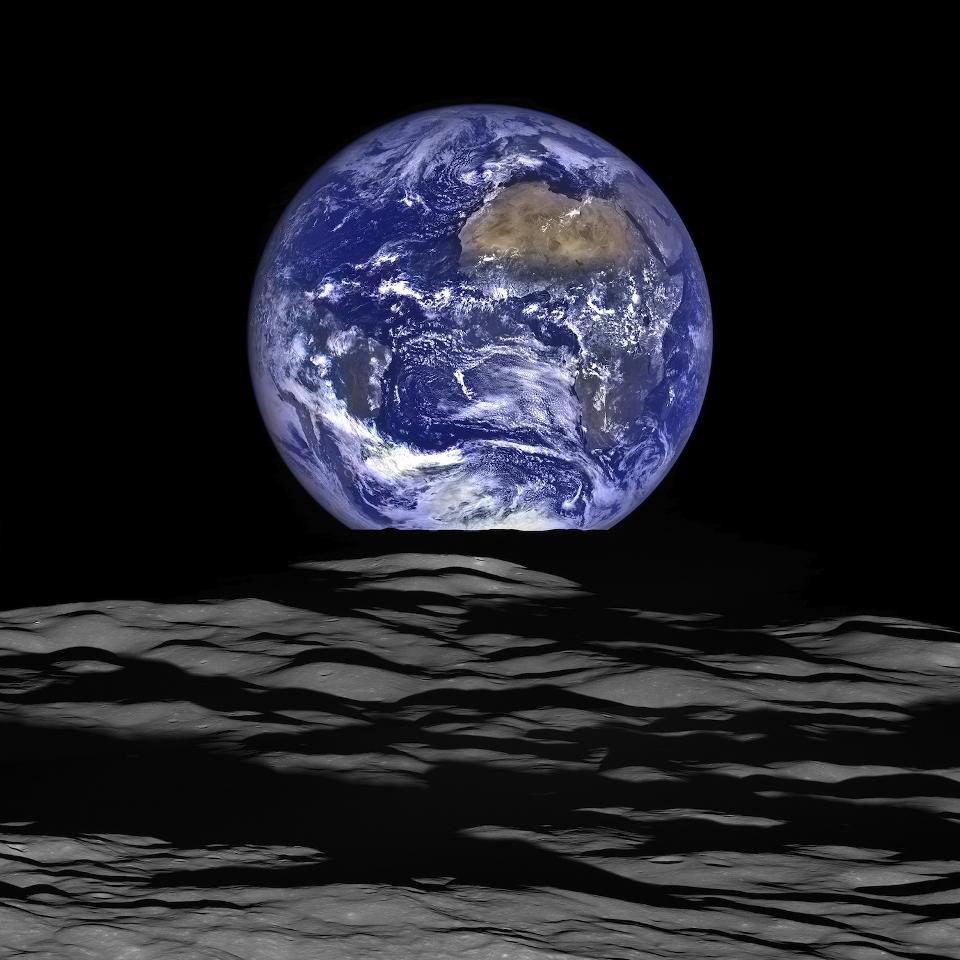 nasa-lro-earth-and-moon