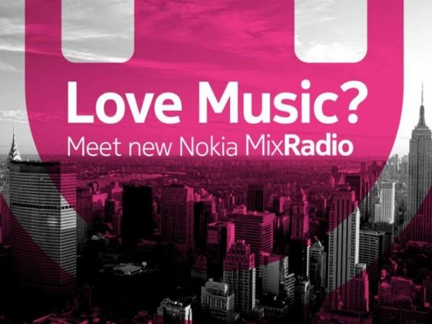 new_nokia_mix_radio