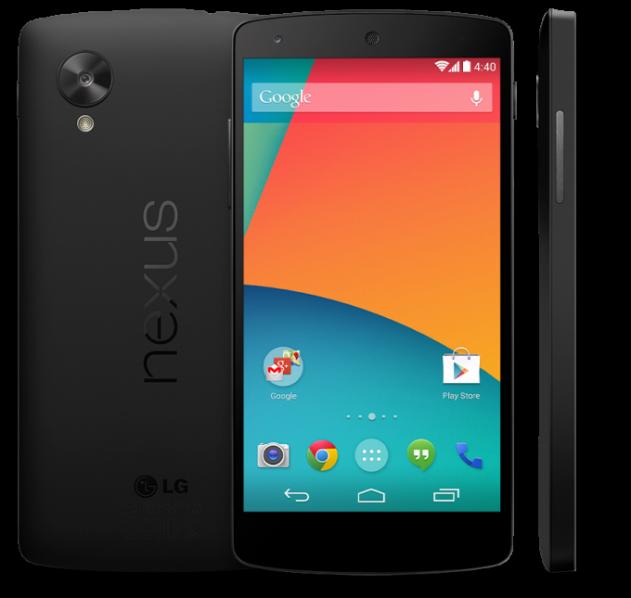 nexus-5-google-play