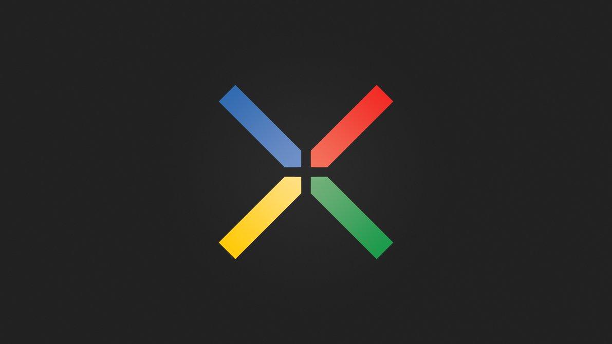 Google (Asus) Nexus 7 Review