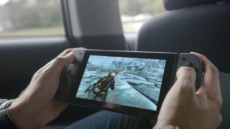 nintendo-switch-handheld-mode
