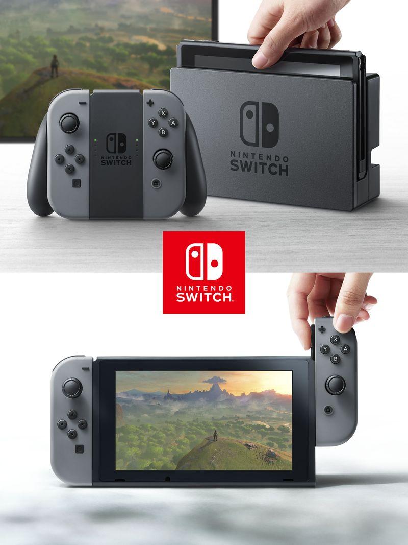 nintendo-switch-poster