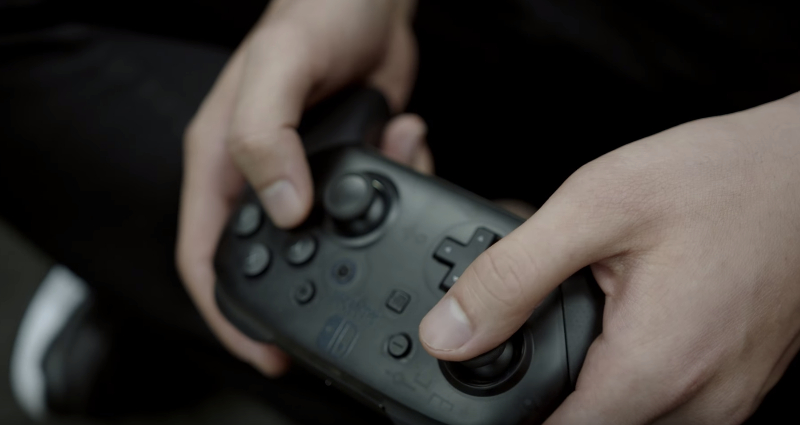 nintendo-switch-standard-controller