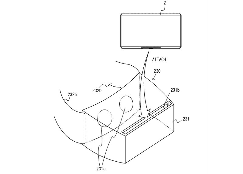 nintendo-switch-vr-headset-patent
