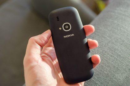 nokia-3310-3
