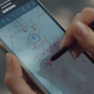 note4_video