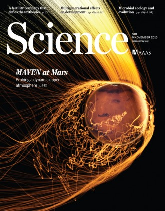 november-science-magazine-cover