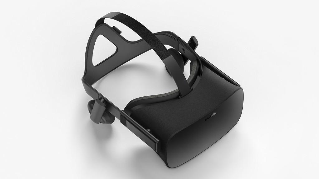oculus-rift-2016-1