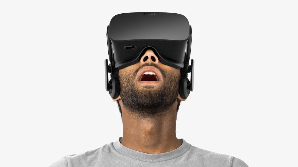 oculus-rift-2016-3