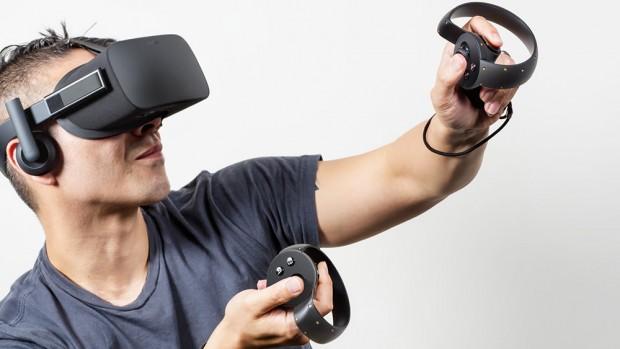 oculus-rift-2016-4 felix