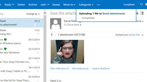 onedrive-outlook