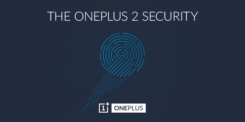 oneplus-two-fingerprint-scanner-twitter