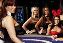 Дилъри в онлайн казино