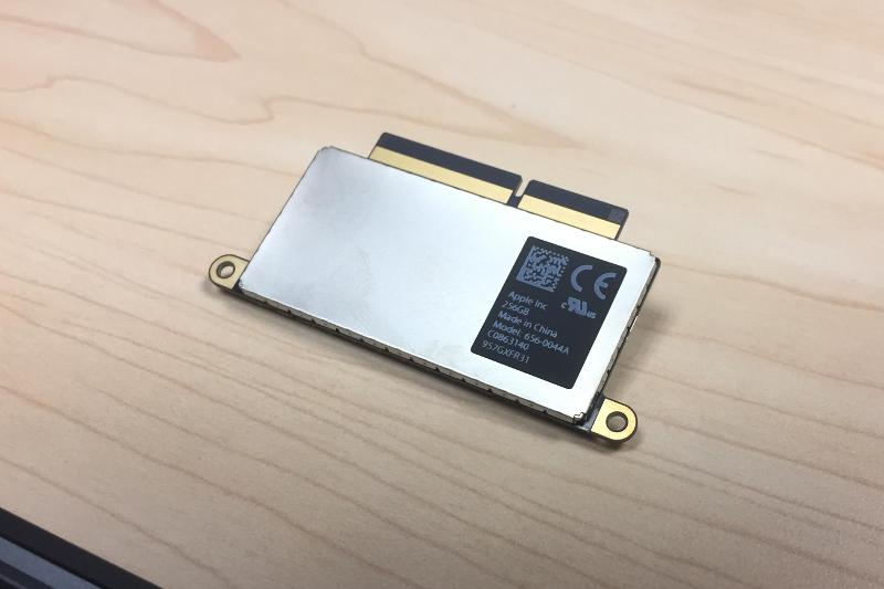 owc-13-inch-macbook-pro-2016-ssd-teardown-2