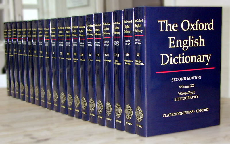 https://smartnews.bg/wp-content/uploads/oxford-english-dictionary.jpg