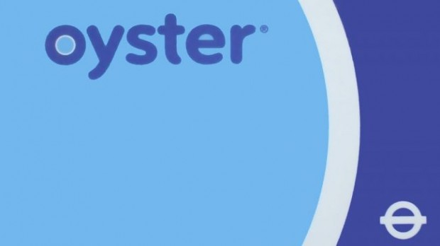 oyster-650-80