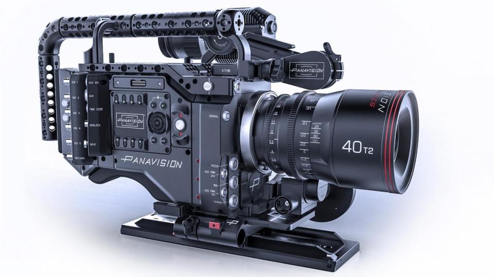 panavision-millennium-digital-xl-8k-camera
