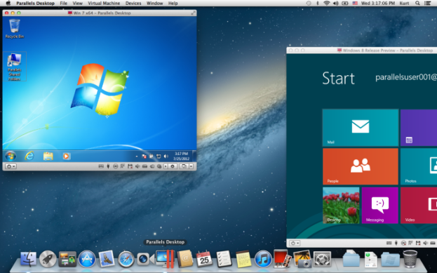 parallels-desktop-7-and-os-x-10-8-mountain-lion-on-a-macbook-air