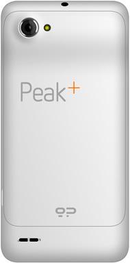peakplus_mobile02