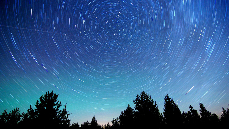 perseid-meteor-shower-flickr