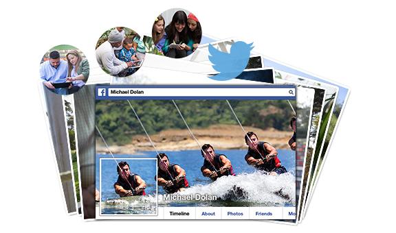 photoshop_elements_facebook
