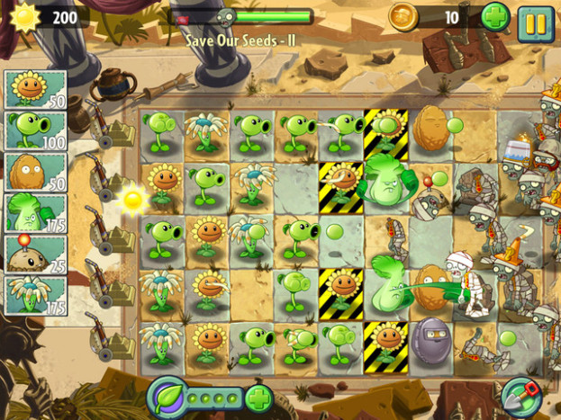plants-vs-zombies-2-delay