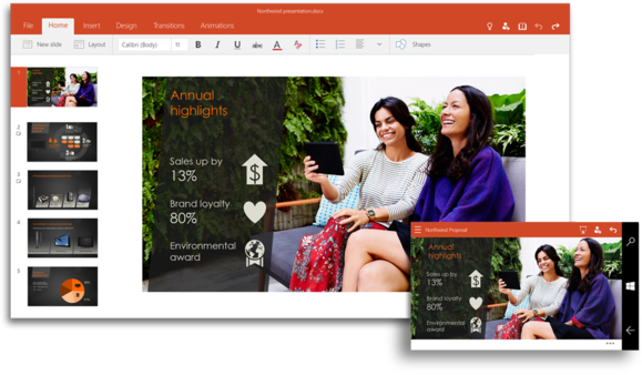 powerpoint_ui_900x525-100564291-large