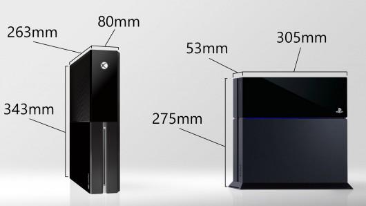 ps4-vs-xbox-one-4