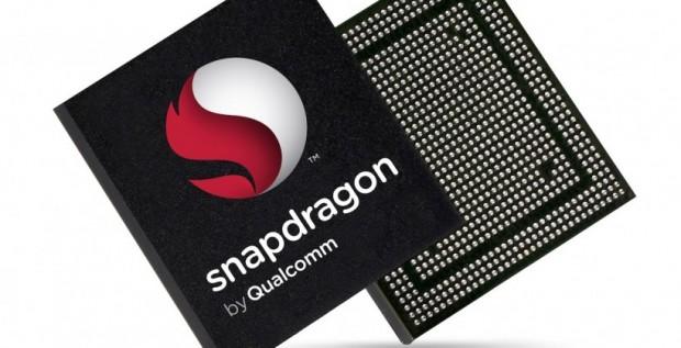 qualcomm-snapdragon-mobile-processor-820x420