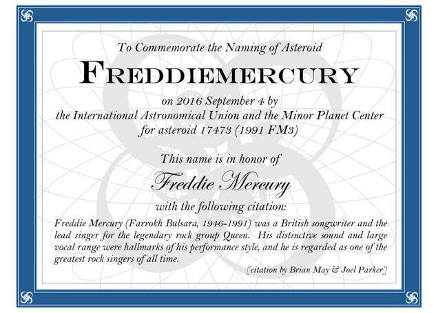 queen-freddie-mercury-asteroid