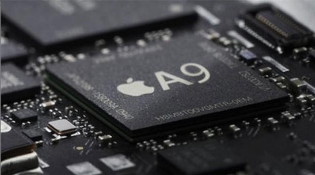 samsung-apple-a9