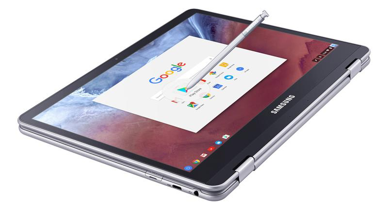 samsung-chromebook-pro-plus-2_resized