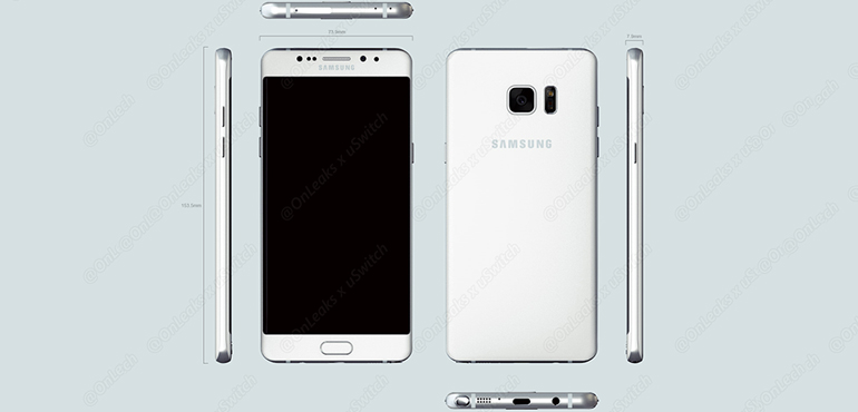 samsung-galaxy-note-6-design-leak-onleaks-uswitch
