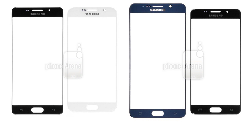 samsung-galaxy-s7-edge-front-panel-leak