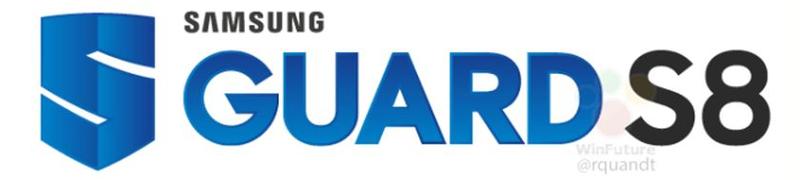 samsung-guard-s8-program