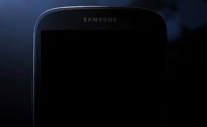 samsung-out