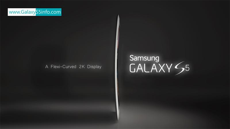samsung-s5-flexible-screen