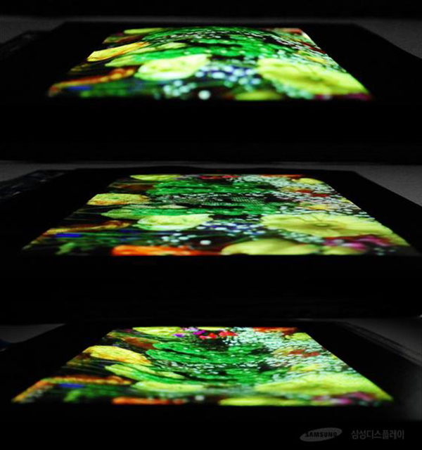 samsung-stretchable-oled-display-2