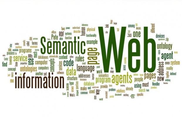 semantic_web