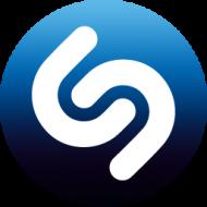 shazam-icon