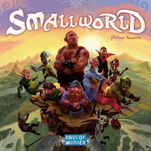 smallworld 1