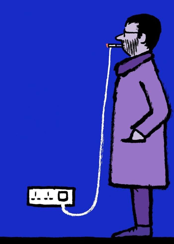 smart-phone-addiction-technology-modern-world-jean-jullien29__700