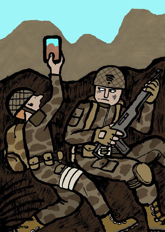 smart-phone-addiction-technology-modern-world-jean-jullien45__700