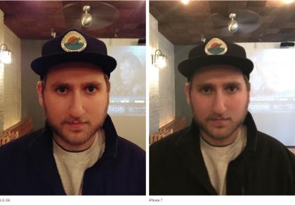 smartphone-cameras-low-light-selfie-1