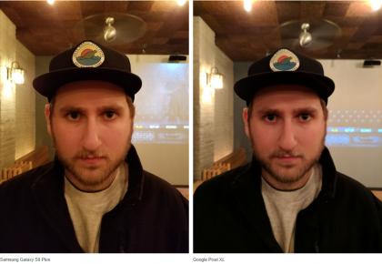 smartphone-cameras-low-light-selfie